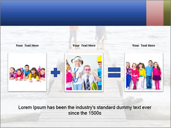 0000087281 PowerPoint Template - Slide 22
