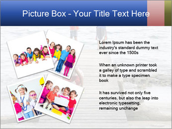 0000087281 PowerPoint Template - Slide 23