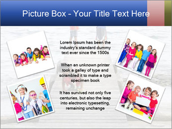0000087281 PowerPoint Template - Slide 24