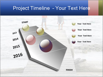 0000087281 PowerPoint Template - Slide 26