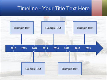 0000087281 PowerPoint Template - Slide 28
