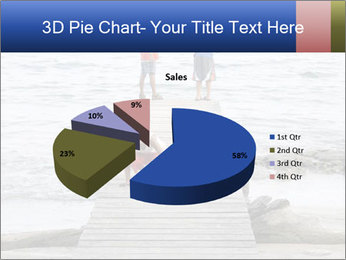 0000087281 PowerPoint Template - Slide 35