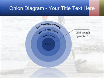 0000087281 PowerPoint Template - Slide 61