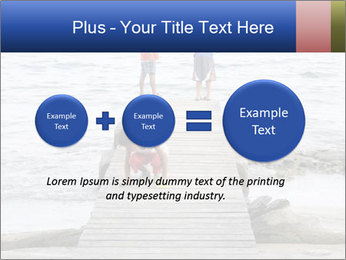 0000087281 PowerPoint Template - Slide 75