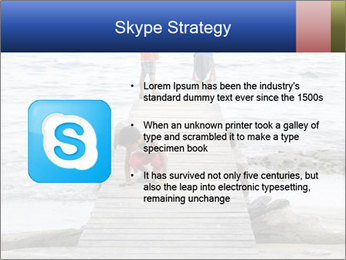 0000087281 PowerPoint Template - Slide 8