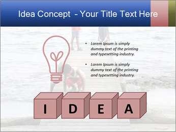 0000087281 PowerPoint Template - Slide 80
