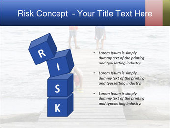 Costa Rica PowerPoint Template - Slide 81