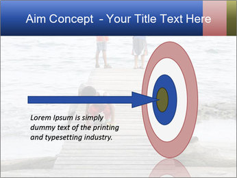 0000087281 PowerPoint Template - Slide 83