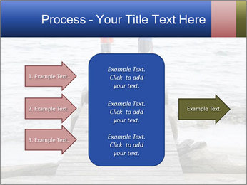 0000087281 PowerPoint Template - Slide 85