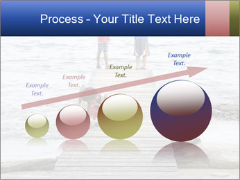 0000087281 PowerPoint Template - Slide 87