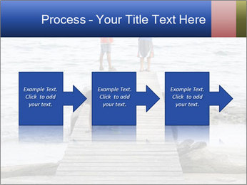 0000087281 PowerPoint Template - Slide 88