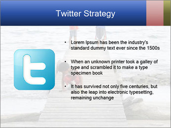 0000087281 PowerPoint Template - Slide 9