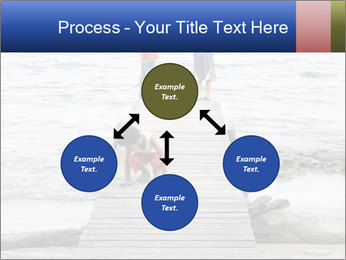 Costa Rica PowerPoint Template - Slide 91