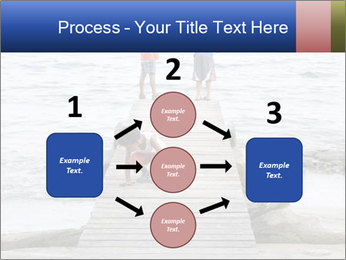 0000087281 PowerPoint Template - Slide 92