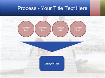 0000087281 PowerPoint Template - Slide 93