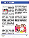 0000087281 Word Templates - Page 3