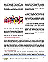 0000087281 Word Templates - Page 4