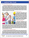 0000087281 Word Template - Page 8