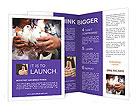 0000087282 Brochure Templates