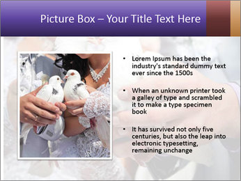 0000087282 PowerPoint Template - Slide 13