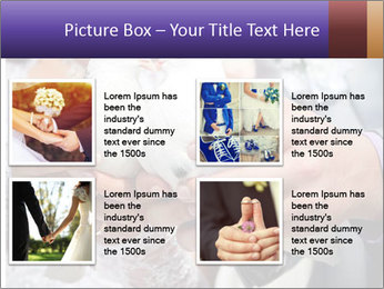 0000087282 PowerPoint Template - Slide 14