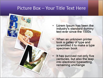0000087282 PowerPoint Template - Slide 17