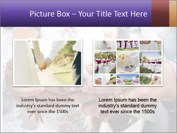 0000087282 PowerPoint Template - Slide 18