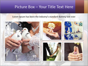 0000087282 PowerPoint Template - Slide 19
