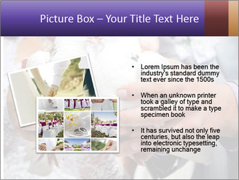 0000087282 PowerPoint Template - Slide 20