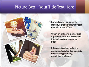 0000087282 PowerPoint Template - Slide 23