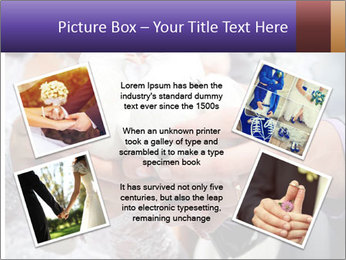 0000087282 PowerPoint Template - Slide 24