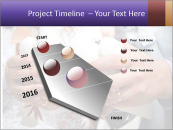 0000087282 PowerPoint Template - Slide 26