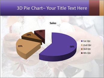 0000087282 PowerPoint Template - Slide 35