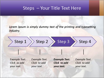 0000087282 PowerPoint Template - Slide 4