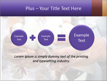 0000087282 PowerPoint Template - Slide 75