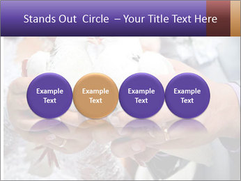 0000087282 PowerPoint Template - Slide 76