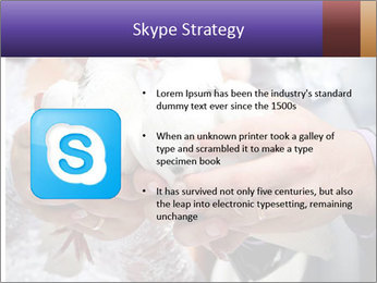 0000087282 PowerPoint Template - Slide 8