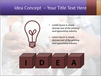 0000087282 PowerPoint Template - Slide 80