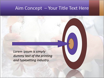 0000087282 PowerPoint Template - Slide 83