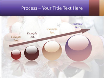 0000087282 PowerPoint Template - Slide 87
