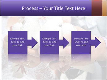 0000087282 PowerPoint Template - Slide 88