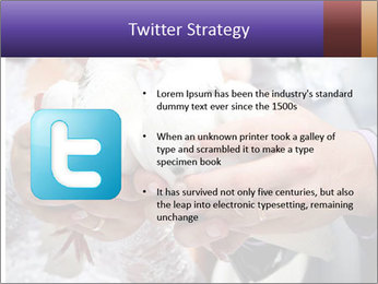 0000087282 PowerPoint Template - Slide 9