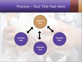 0000087282 PowerPoint Template - Slide 91