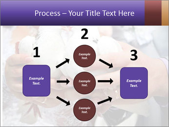 0000087282 PowerPoint Template - Slide 92