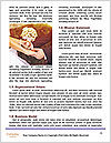 0000087282 Word Template - Page 4