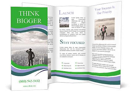 0000087283 Brochure Template