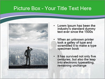 0000087283 PowerPoint Template - Slide 13