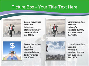 0000087283 PowerPoint Template - Slide 14