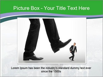 0000087283 PowerPoint Template - Slide 15