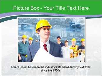 0000087283 PowerPoint Template - Slide 16